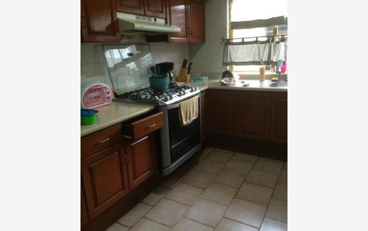 Foto de casa en venta en  2605, jardines de la paz norte, guadalajara, jalisco, 2705008 No. 04