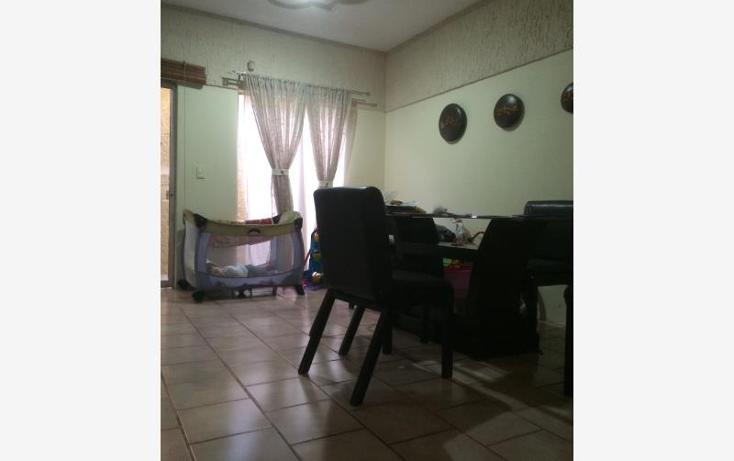 Foto de casa en venta en  2605, jardines de la paz norte, guadalajara, jalisco, 2705008 No. 05