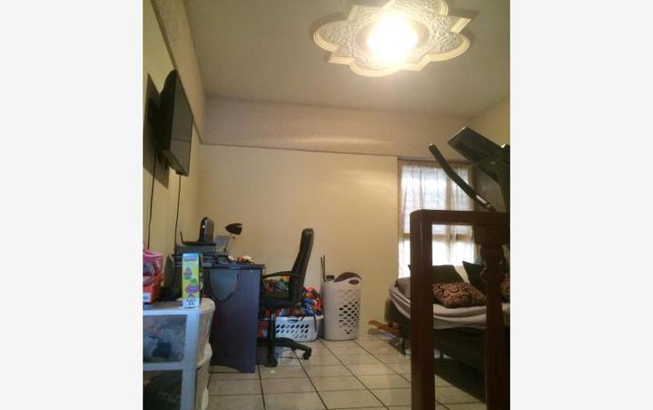 Foto de casa en venta en  2605, jardines de la paz norte, guadalajara, jalisco, 2705008 No. 10