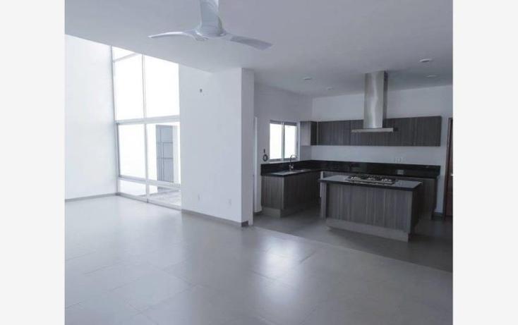 Foto de casa en venta en  261, cci, tuxtla gutiérrez, chiapas, 1564240 No. 03