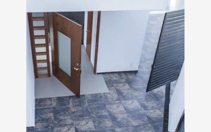 Foto de casa en venta en  261, cci, tuxtla gutiérrez, chiapas, 1564240 No. 04