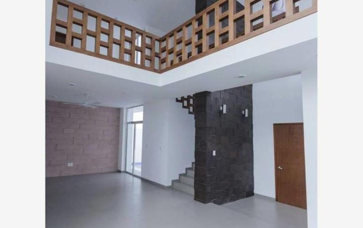 Foto de casa en venta en  261, cci, tuxtla gutiérrez, chiapas, 1564240 No. 05