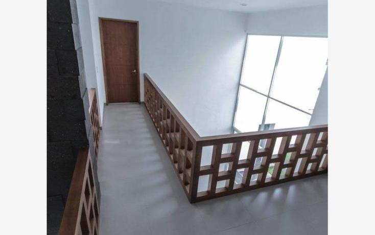 Foto de casa en venta en  261, cci, tuxtla gutiérrez, chiapas, 1564240 No. 06