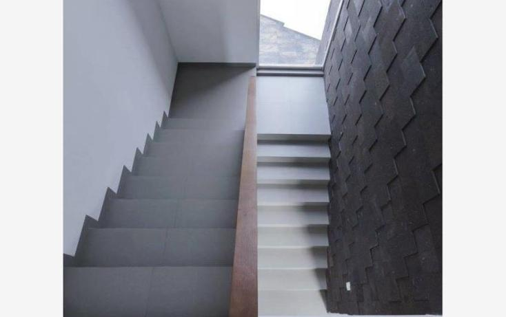 Foto de casa en venta en  261, cci, tuxtla gutiérrez, chiapas, 1564240 No. 07