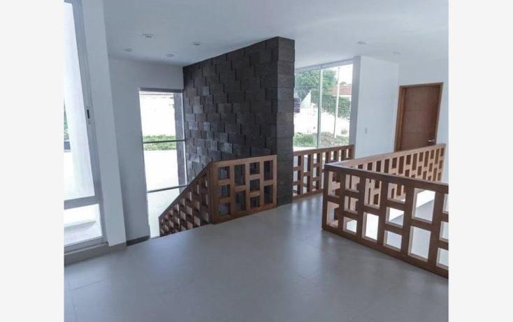 Foto de casa en venta en  261, cci, tuxtla gutiérrez, chiapas, 1564240 No. 08