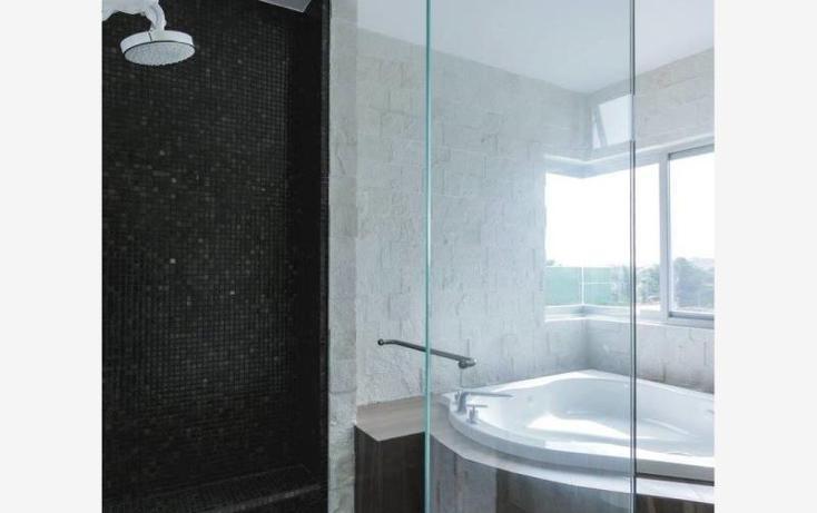 Foto de casa en venta en  261, cci, tuxtla gutiérrez, chiapas, 1564240 No. 09