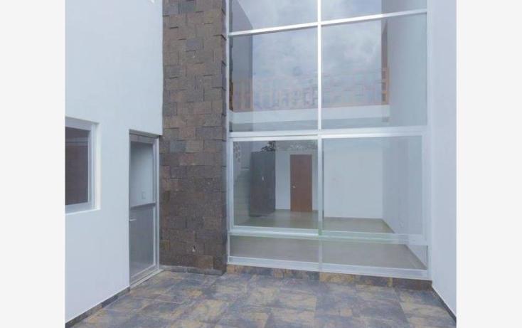 Foto de casa en venta en  261, cci, tuxtla gutiérrez, chiapas, 1564240 No. 10