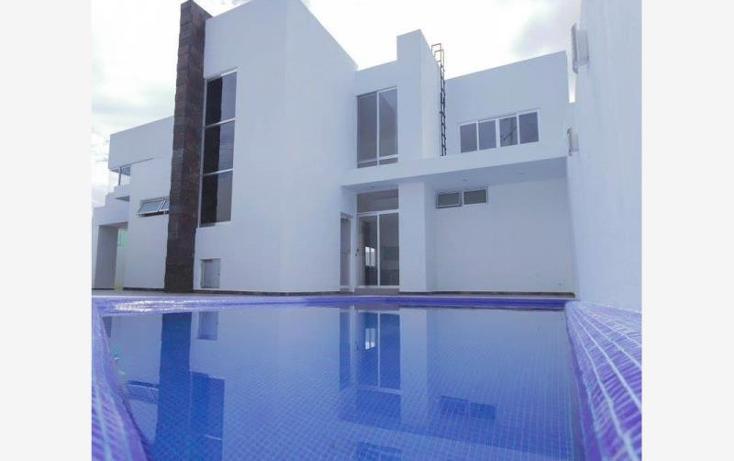 Foto de casa en venta en  261, cci, tuxtla gutiérrez, chiapas, 1564240 No. 12