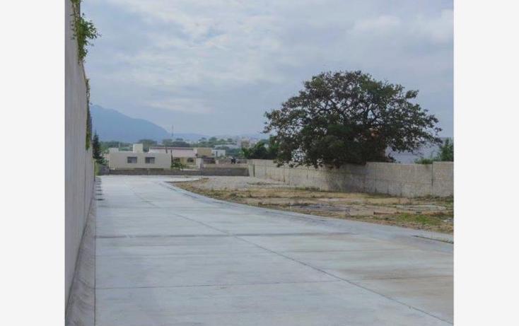 Foto de casa en venta en  261, cci, tuxtla gutiérrez, chiapas, 1564240 No. 13