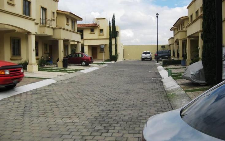 Foto de casa en venta en prolongación mariano otero 261 coto 1, el sereno, san pedro tlaquepaque, jalisco, 1995272 No. 01