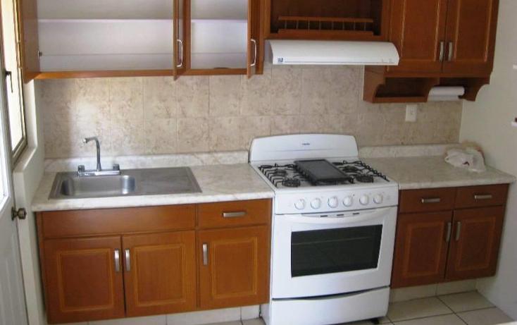 Foto de casa en venta en prolongación mariano otero 261 coto 1, el sereno, san pedro tlaquepaque, jalisco, 1995272 No. 05