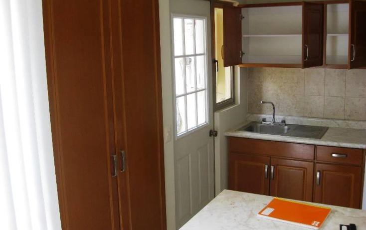 Foto de casa en venta en prolongación mariano otero 261 coto 1, el sereno, san pedro tlaquepaque, jalisco, 1995272 No. 06