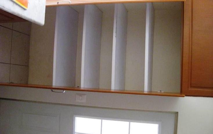 Foto de casa en venta en prolongación mariano otero 261 coto 1, el sereno, san pedro tlaquepaque, jalisco, 1995272 No. 07