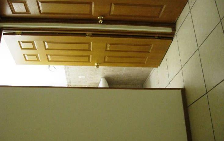 Foto de casa en venta en prolongación mariano otero 261 coto 1, el sereno, san pedro tlaquepaque, jalisco, 1995272 No. 10
