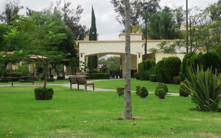 Foto de casa en venta en prolongación mariano otero 261 coto 1, el sereno, san pedro tlaquepaque, jalisco, 1995272 No. 11