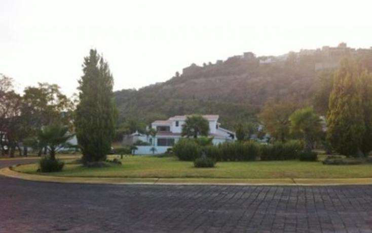 Foto de casa en venta en  261, el palomar, tlajomulco de z??iga, jalisco, 1905058 No. 02