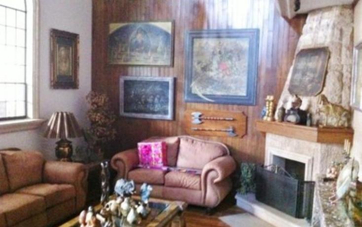 Foto de casa en venta en  261, el palomar, tlajomulco de z??iga, jalisco, 1905058 No. 05