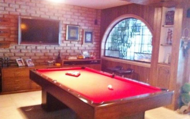Foto de casa en venta en  261, el palomar, tlajomulco de zúñiga, jalisco, 1905058 No. 06