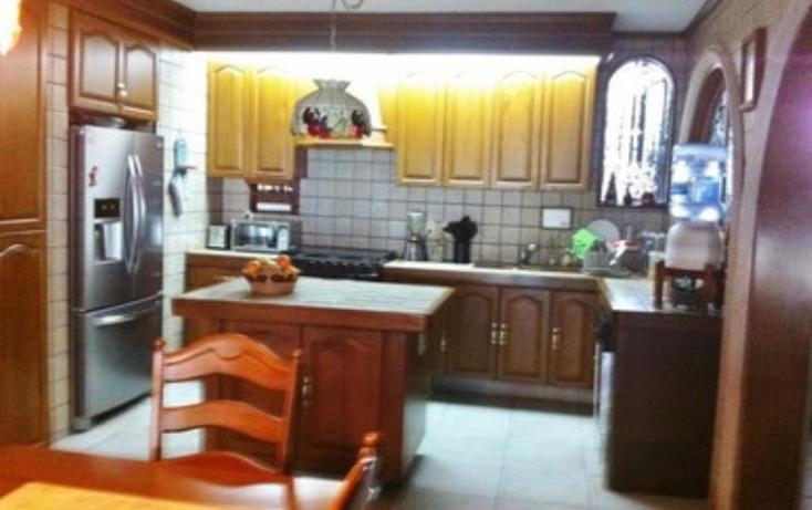 Foto de casa en venta en  261, el palomar, tlajomulco de zúñiga, jalisco, 1905058 No. 07