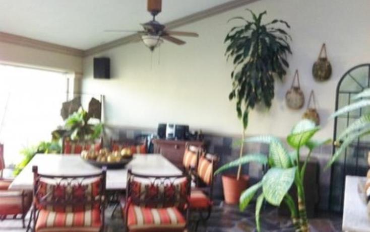 Foto de casa en venta en  261, el palomar, tlajomulco de zúñiga, jalisco, 1905058 No. 08