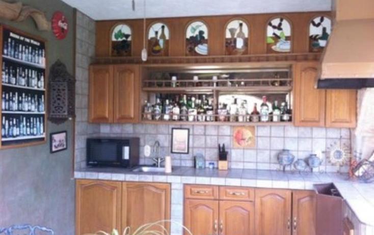 Foto de casa en venta en  261, el palomar, tlajomulco de z??iga, jalisco, 1905058 No. 10