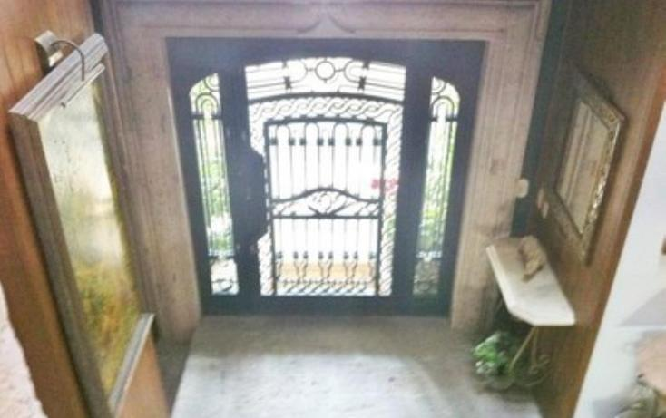 Foto de casa en venta en  261, el palomar, tlajomulco de z??iga, jalisco, 1905058 No. 11
