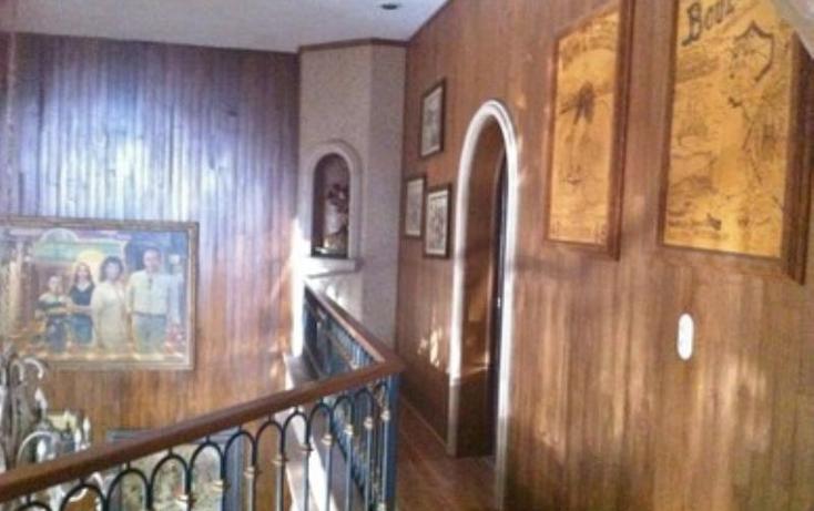 Foto de casa en venta en  261, el palomar, tlajomulco de zúñiga, jalisco, 1905058 No. 12