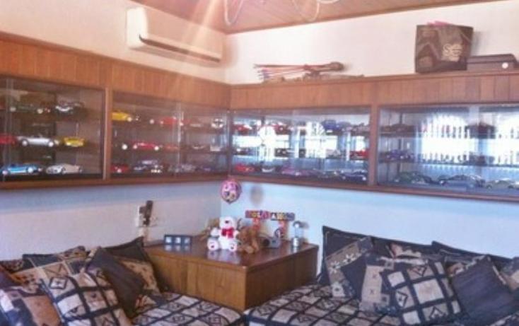 Foto de casa en venta en  261, el palomar, tlajomulco de zúñiga, jalisco, 1905058 No. 13