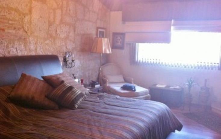 Foto de casa en venta en  261, el palomar, tlajomulco de zúñiga, jalisco, 1905058 No. 14