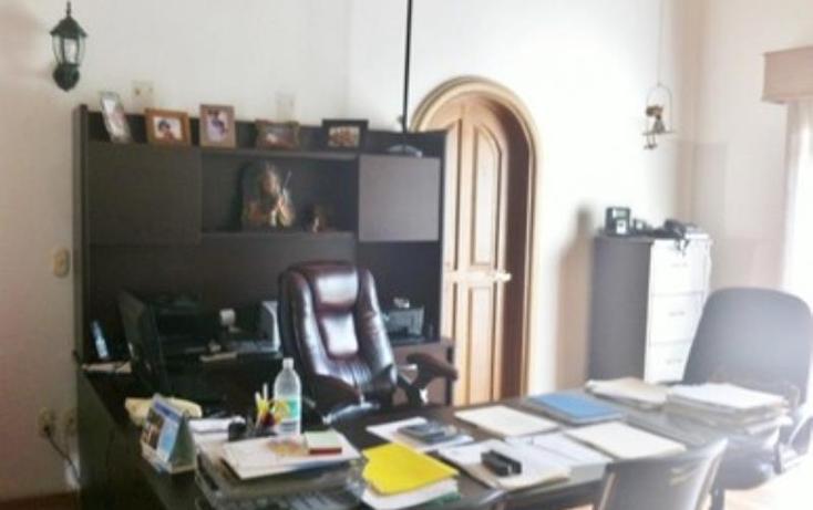 Foto de casa en venta en  261, el palomar, tlajomulco de zúñiga, jalisco, 1905058 No. 18