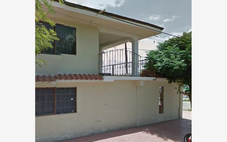Foto de casa en venta en  261, nueva california, torreón, coahuila de zaragoza, 1457263 No. 02