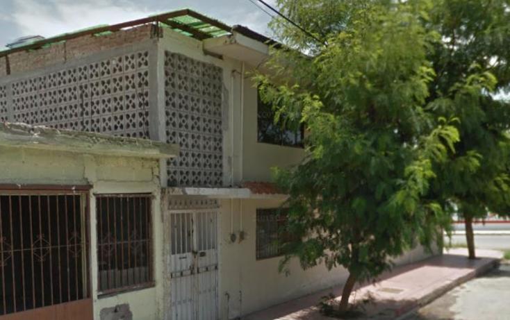 Foto de casa en venta en  261, nueva california, torreón, coahuila de zaragoza, 1457263 No. 03