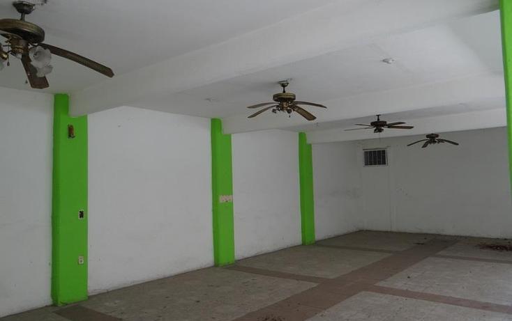 Foto de edificio en venta en  261, tuxtla gutiérrez centro, tuxtla gutiérrez, chiapas, 1735000 No. 03
