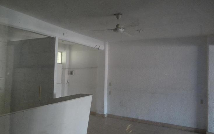 Foto de edificio en venta en  261, tuxtla gutiérrez centro, tuxtla gutiérrez, chiapas, 1735000 No. 04