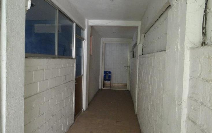Foto de edificio en venta en  261, tuxtla gutiérrez centro, tuxtla gutiérrez, chiapas, 1735000 No. 07