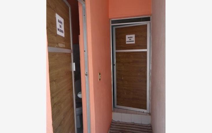 Foto de edificio en venta en  261, tuxtla gutiérrez centro, tuxtla gutiérrez, chiapas, 1735000 No. 08