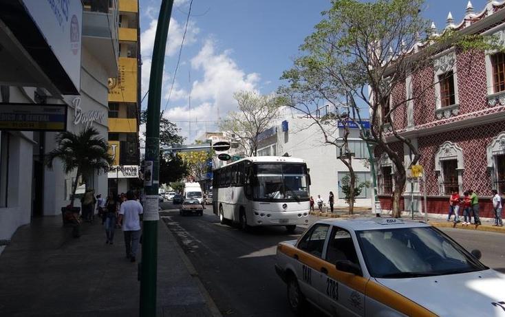 Foto de edificio en venta en  261, tuxtla gutiérrez centro, tuxtla gutiérrez, chiapas, 1735000 No. 12