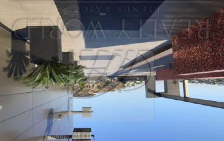 Foto de departamento en venta en 2612, del paseo residencial, monterrey, nuevo león, 1733361 no 09
