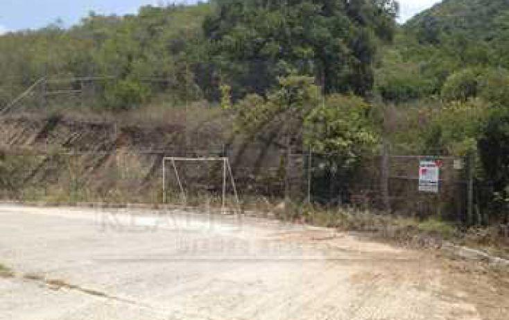 Foto de terreno habitacional en venta en 26144, bosques de las lomas, santiago, nuevo león, 1789717 no 01