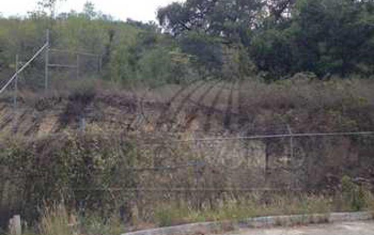 Foto de terreno habitacional en venta en 26144, bosques de las lomas, santiago, nuevo león, 1789717 no 03