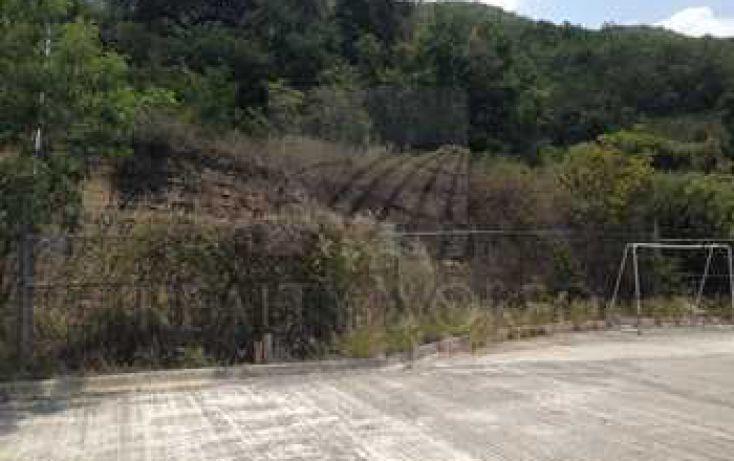 Foto de terreno habitacional en venta en 26144, bosques de las lomas, santiago, nuevo león, 1789717 no 04