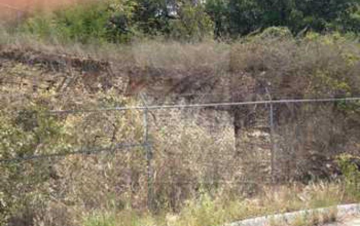 Foto de terreno habitacional en venta en 26144, bosques de las lomas, santiago, nuevo león, 1789717 no 05
