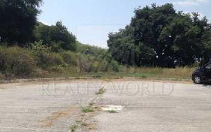 Foto de terreno habitacional en venta en 26144, bosques de las lomas, santiago, nuevo león, 1789717 no 06