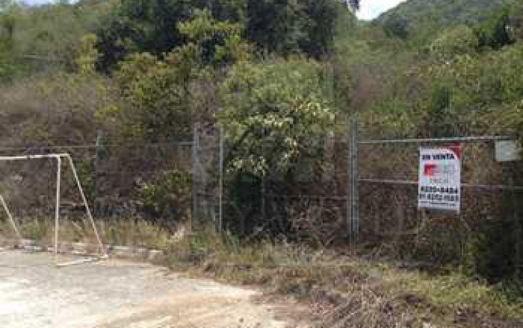Foto de terreno habitacional en venta en 26144, bosques de las lomas, santiago, nuevo león, 1789717 no 07