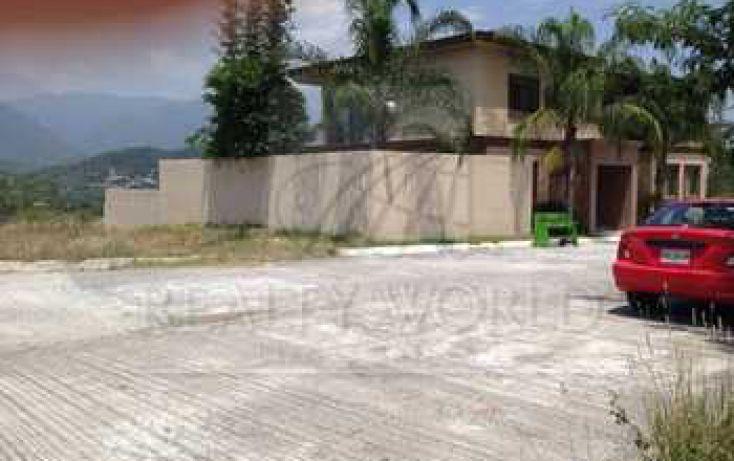 Foto de terreno habitacional en venta en 26144, bosques de las lomas, santiago, nuevo león, 1789717 no 08