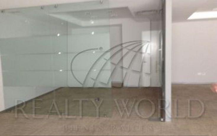Foto de oficina en renta en 2615, del paseo residencial 7 sector, monterrey, nuevo león, 1411729 no 02