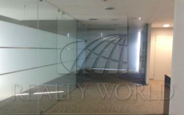 Foto de oficina en renta en 2615, del paseo residencial 7 sector, monterrey, nuevo león, 1411729 no 03