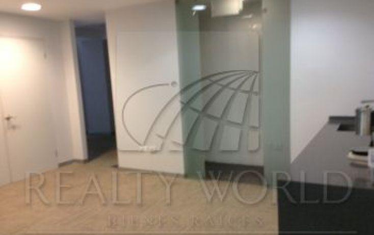 Foto de oficina en renta en 2615, del paseo residencial 7 sector, monterrey, nuevo león, 1411729 no 04