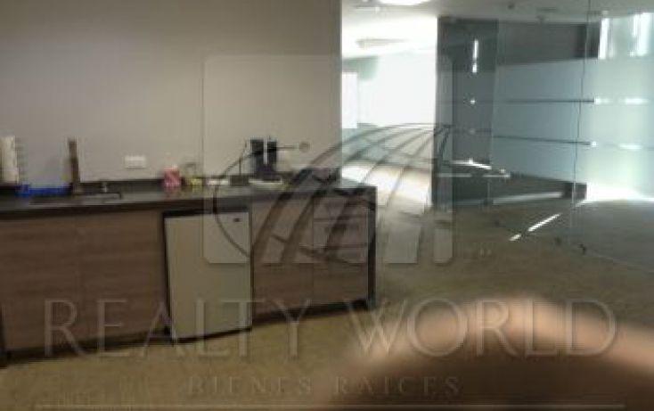 Foto de oficina en renta en 2615, del paseo residencial 7 sector, monterrey, nuevo león, 1411729 no 05