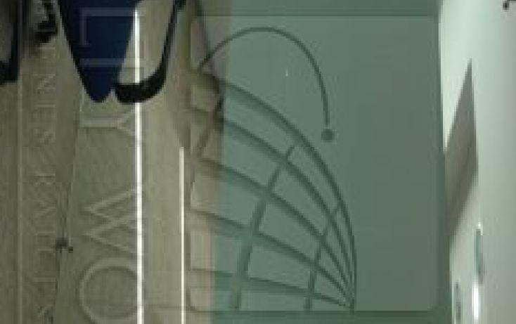 Foto de oficina en renta en 2615, del paseo residencial 7 sector, monterrey, nuevo león, 1411729 no 06